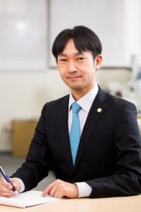 Masakuni NISHIWAKI